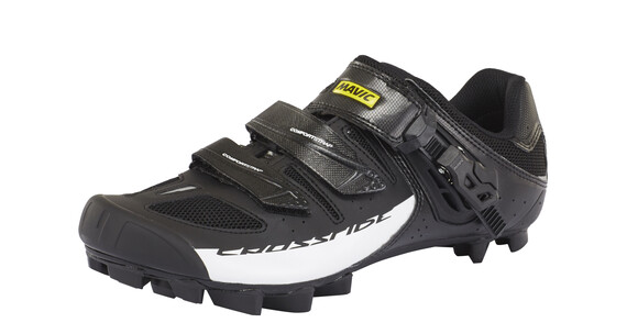 Mavic Crossride SL Elite Shoe Men black